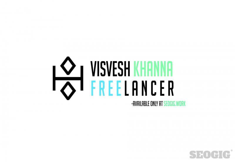 Visvesh Khanna